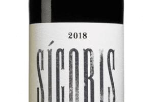 Sícoris 2018: Nytt Vin Från Katalanska Costers Del Segre