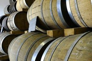 Välkommen Till En Öl- & Whiskymässa 2019