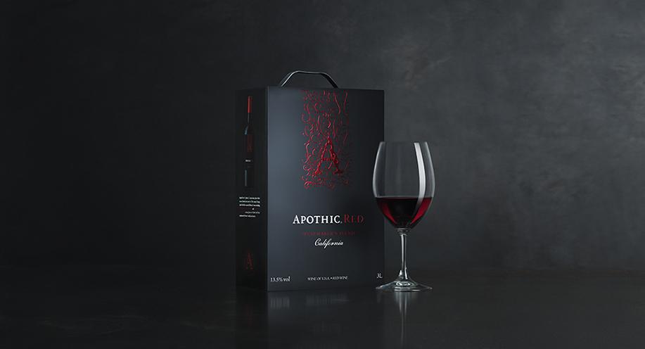 apothic-bib-newphoto