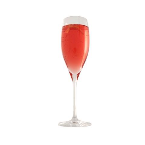 Bubbles & Pink