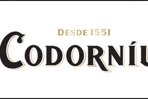 Codorníu och spring wine & spirits ingår samarbete