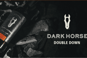 Nya Dark Horse Double Down