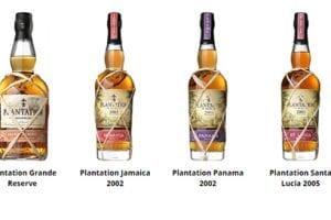 Välkommen Till Plantations Rums Värld!