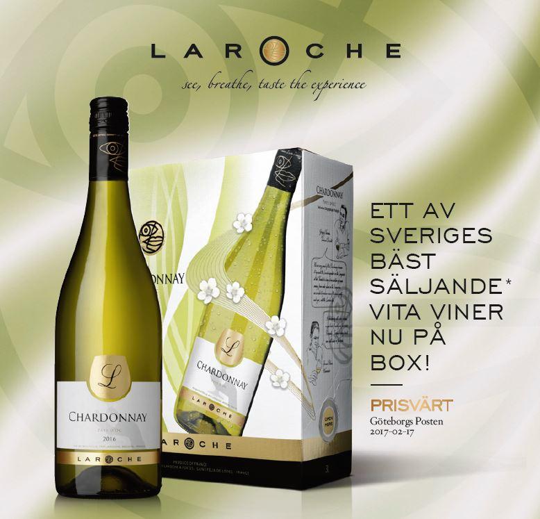 Laroche1