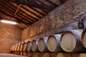 Välkommen på winemaker dinner den 9 maj på loka brunn