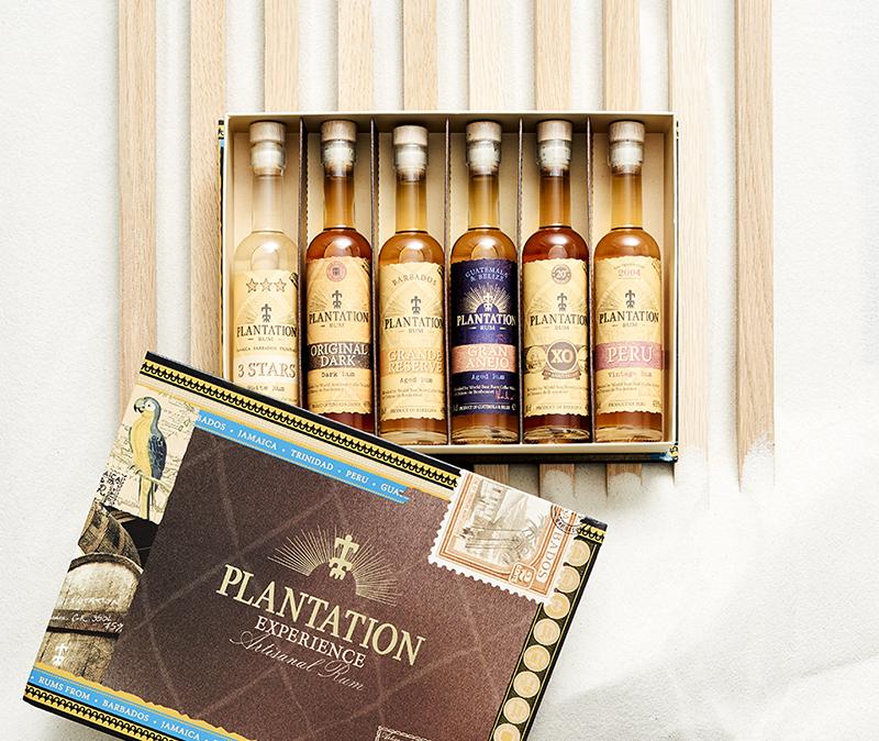 Nu Lanseras Plantation Experience Pack I Din Lokala Systemboalgsbutik