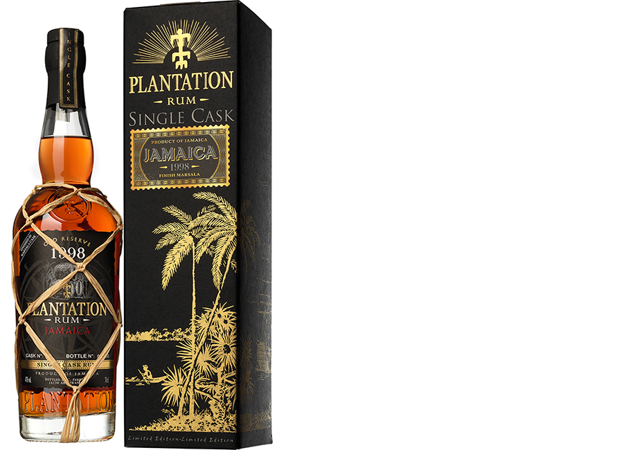 plantation jamaica