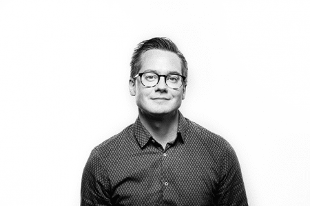 bjorn_carlsson