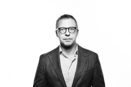 leif_borjesson