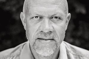 Våra medarbetares favoriter: Göran Klintberg väljer dryck