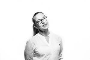 Våra medarbetares favoriter: Anna Rahm väljer dryck