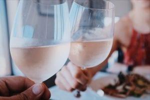 Vilket är egentligen det bästa rosévinet?