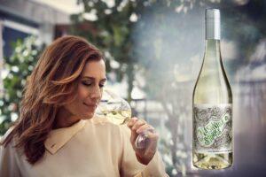 NASHVILLE STORIES BIANCO – Jill Johnsons nya vita vin