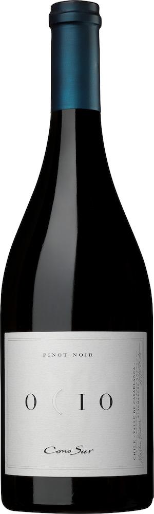 Ocio Pinot Noir