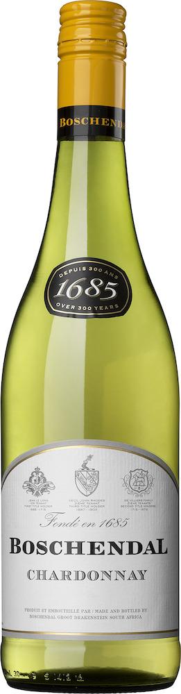 Boschendal 1685 Chardonnay