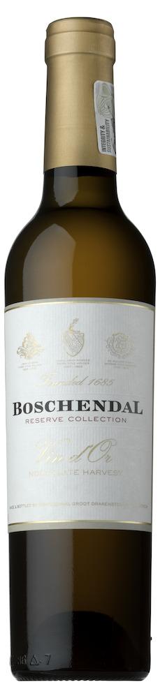 Boschendal Vin d´Or