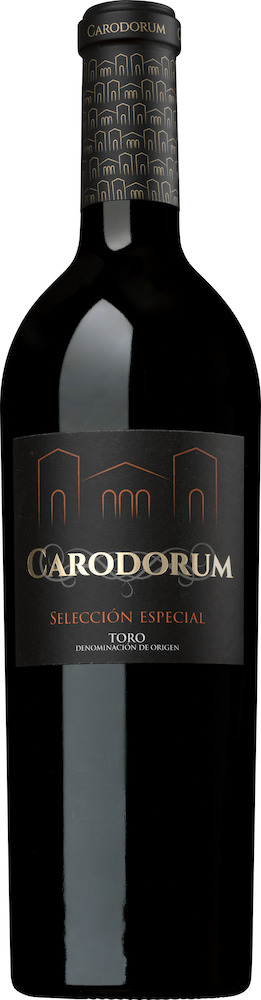 Carodorum Seleccìon Especial Reserva