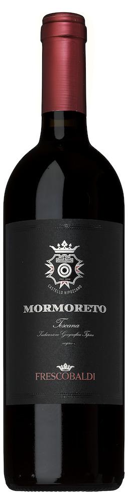Mormoreto Toscana IGT