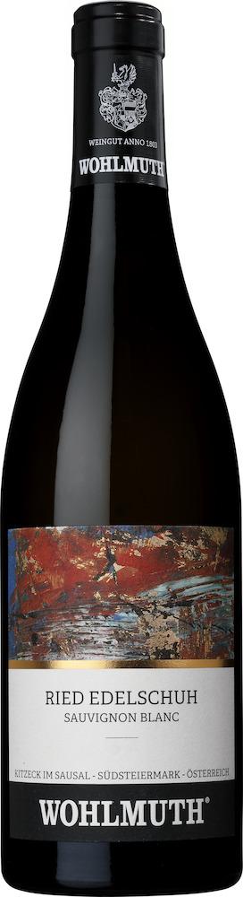 Ried Edelschuh Sauvignon Blanc