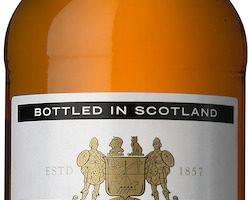 Cluny Blended Scotch