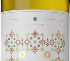 Olcaviana Chardonnay eko