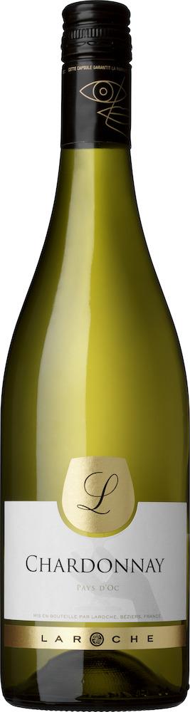 L Chardonnay