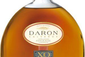 Daron Fine