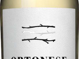 Ortonese Malvasia Chardonnay Terre di Chieti