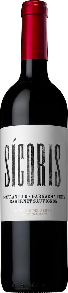 Sicoris