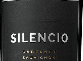 Cono Sur Silencio Cabernet Sauvignon