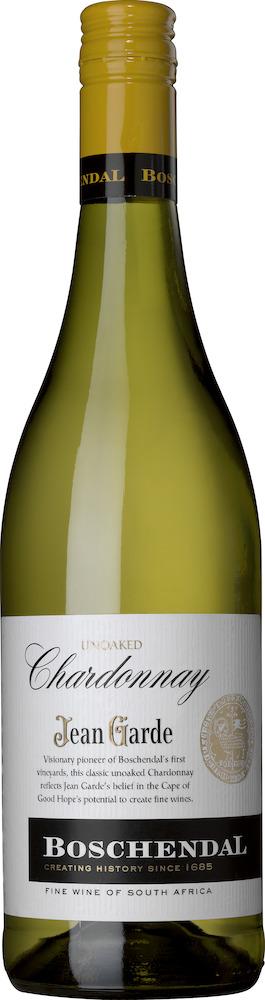 Jean Garde Chardonnay