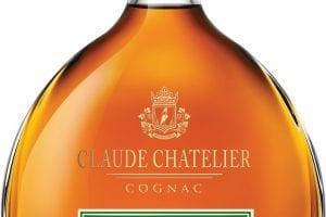 Claude Chatelier VS