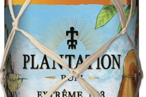 Plantation Extrême No3-LongPond ITP