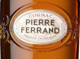 Pierre Ferrand Cognac 1840