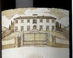 Tenuta Frescobaldi di Castiglioni