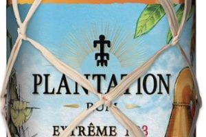 Plantation Extrême No3 HJC 1996