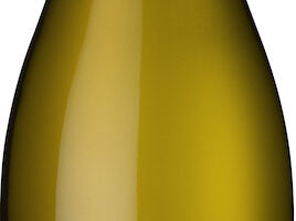 Merus Chardonnay DOC