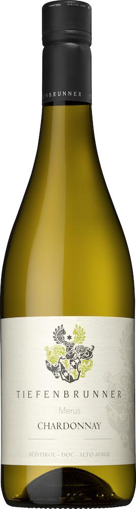 Merus Chardonnay