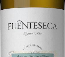 Fuenteseca white Eko