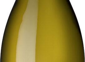 Cono Sur Organico Chardonnay DO Chile EKO