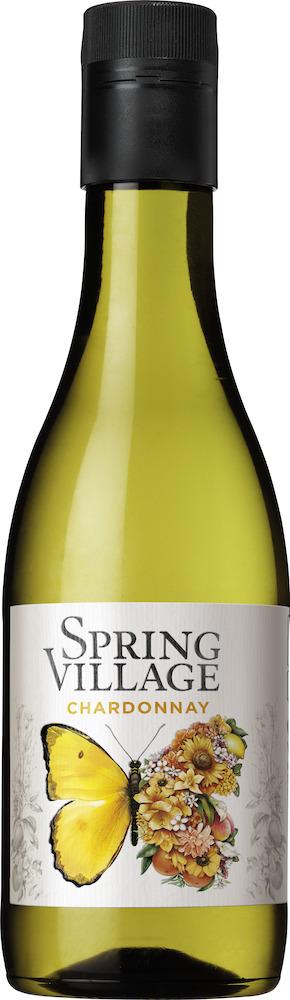 Spring Village Chardonnay