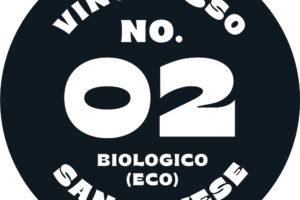 Tre Monti Sangiovese Organic