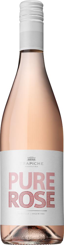 Trapiche Pure Rosé