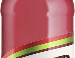 Bacardi Breezer Watermelon