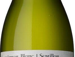Germanier Organic Sauvignon Blanc Semillon