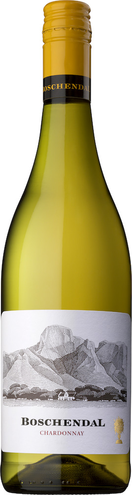 Sommelier Selection Chardonnay