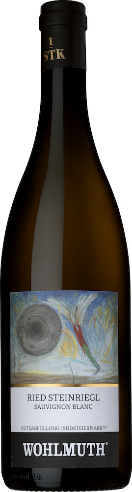 Ried Steinriegl Sauvignon Blanc