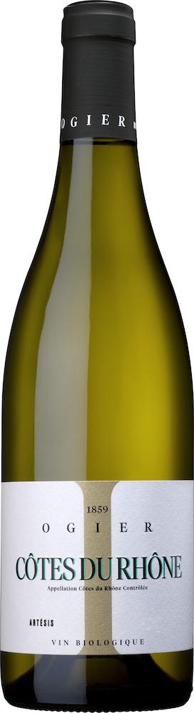 Artesis Côtes du Rhône Blanc