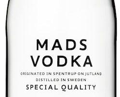 Mads Vodka