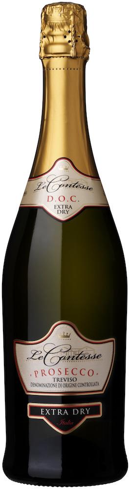 Prosecco Treviso DOC Cuvée Extra Dry